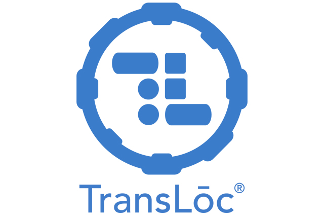 Download the Transloc app to track the Big Owl Bus shuttle.